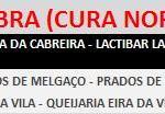 CABRA (CURA NORMAL)