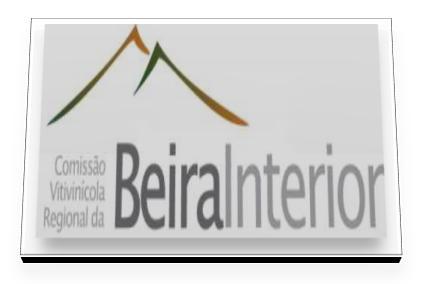 CVR BEIRA INTERIOR
