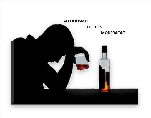 LOGO ALCOOLISMO