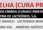 OVELHA (CURA PROLONGADA)