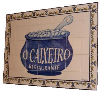 Restaurante O Caixeiro4