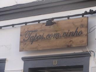 tapas.com.vinho2