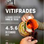 VITIFRADES