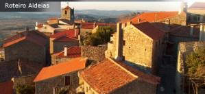 aldeias1