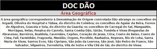 DOC DAO AG