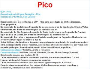 DOP PICO1
