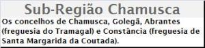 DOPDOTEJO SR CHAMUSCA
