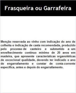 Frasqueira