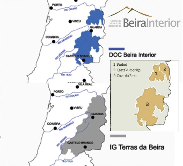 LOGO BEIRA INTERIOR