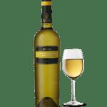 Pegões Arinto Chardonnay Branco2012
