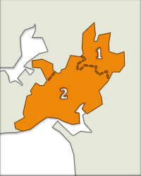 PENÍNSULA DE SETUBAL