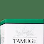 produtos-tamuge-branco2