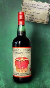 Royal-Prince