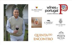 Na próxima sexta-feira, dia 29 de Janeiro, pelas 18h30, na Sala Ogival de Lisboa, no Terreiro do Paço
