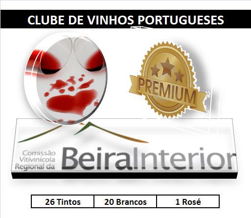 Beira Interior