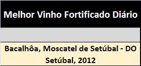 M V FORTIFICADO D