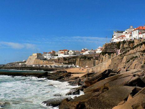 800px-Vista_da_Ericeira_-_Praia_dos_pescadores