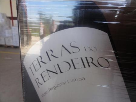 C RENDEIRO22