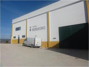C RENDEIRO4