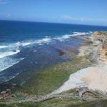 Praia_de_Ribeira_d'_Ilhas_,_Ericeira
