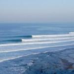 Reserva_de_Surf