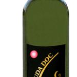 Arruda DOC branco