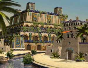 jardins suspensos da babilônia2