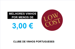 LOW COST3