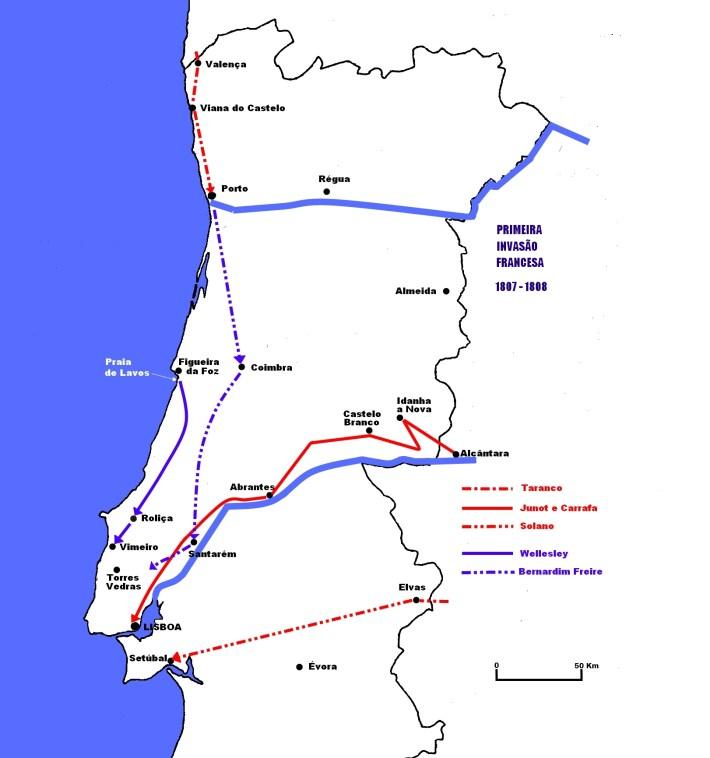 Mapa_da_1ª_invasão_francesa