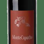 MonteCapucho Tinto 2010