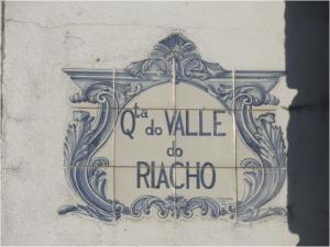 QVRIACHO7