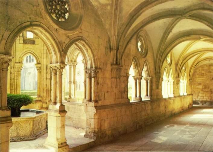 Santa Maria de Alcobaça3