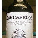 VinhoCarcavelos02