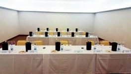 Concurso-de-Vinhos-do-Algarve_1