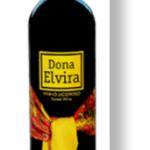 Dona Elvira Vinho Licoroso