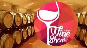 Lagoa-Wine-Show-FM