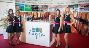 Lagoa-Wine-Show2-_mn