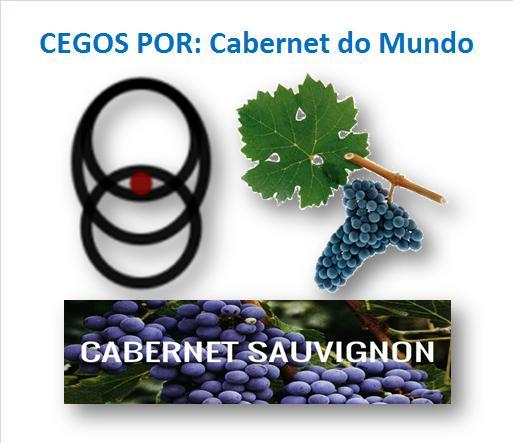 LOGO CEGOS POR CABERNET
