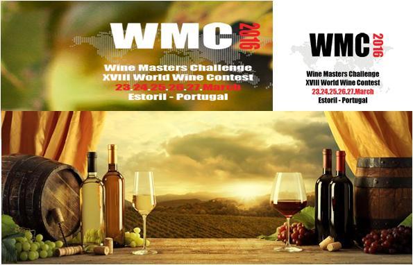 logo wmc2016
