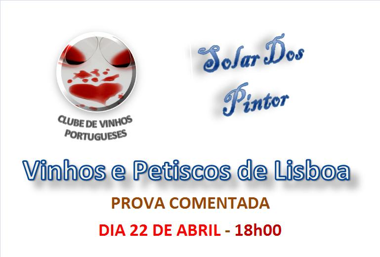 LOGO2 VINHOS E PETISCOS DE LISBOA