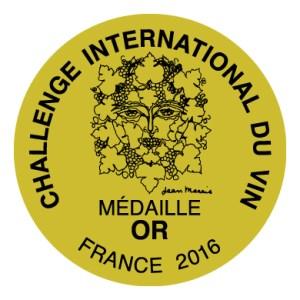 Medaille-Or-Challenge-international-du-vin-2016