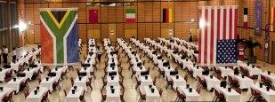 presidents-concours-international-vins-lyon