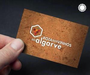 ROTA DOS VINHOS DO ALGARVE