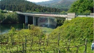 terreno_em_entre_ambos_os_rios_ponte_da_barca_28_set_12_07_4460108448054290972