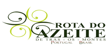 rota-do-azeite-logo