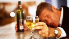 bebida-alcool-onu-20110211-size-598