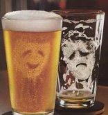 danos_da_bebida