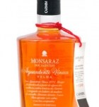 monsaraz-aguardente-vinica-velha-winelist