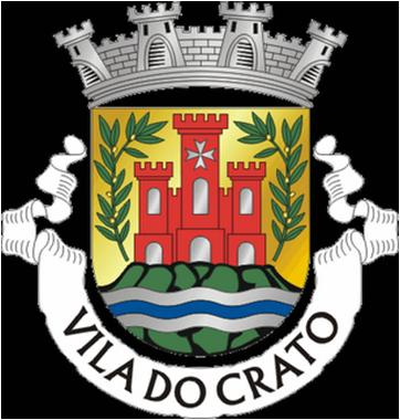 VILA CRATO