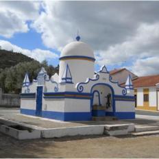 vilamonsaraz9